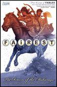 Fairest 3-A