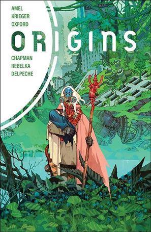 Origins nn-A