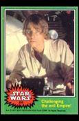 Star Wars: Series 4 (Base Set) 259-A
