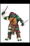"Ninja Turtles (11"" Figures) Raphael (Loose)"