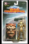 Wing Commander Kilrathi General