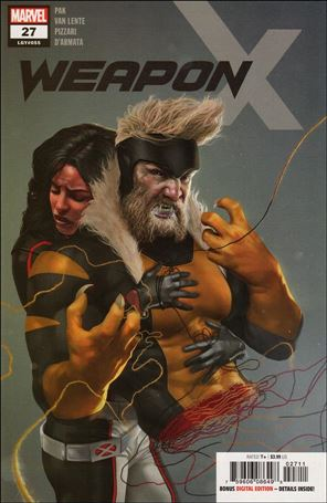 Weapon X (2017) 27-A