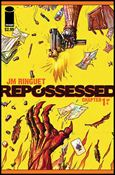 Repossessed 1-A