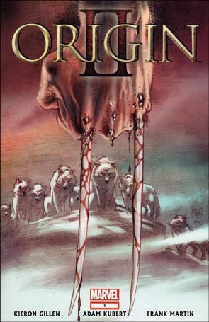 Origin II 1-A