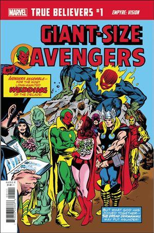 Giant-Size Avengers 4-B