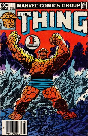 Thing (1983) 1-A
