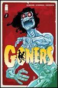 Goners 1-A