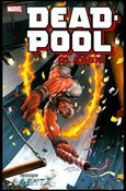 Deadpool Classic 10-A
