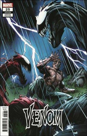 Venom (2018) 25-C