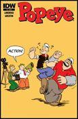 Popeye (2012) 6-A