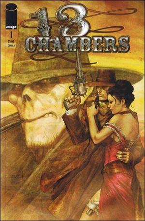 13 Chambers 1-A