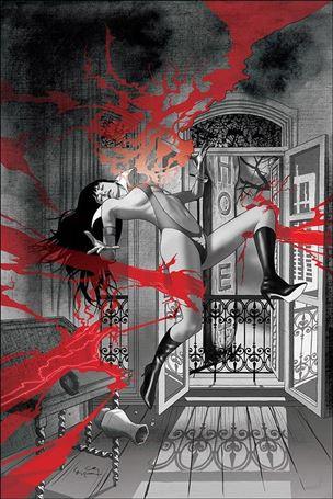 Vampirella (2019) 15-R