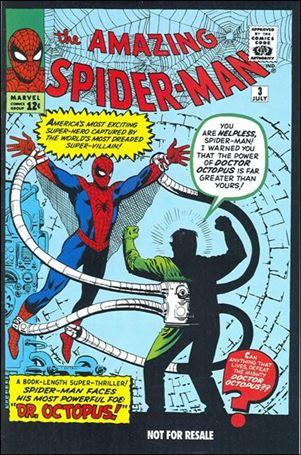 Amazing Spider-Man (1963) 3-C