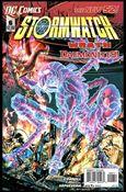 StormWatch (2011) 6-A