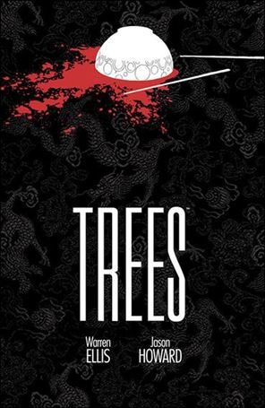 Trees 4-A