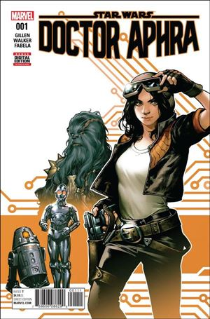 Doctor Aphra 1-A