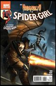 Spider-Girl (2011) 6-A