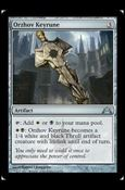 Magic the Gathering: Gatecrash (Base Set)233-A