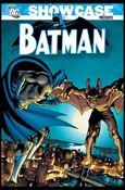 Showcase Presents Batman 5-A