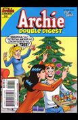 Archie's Double Digest Magazine 246-A