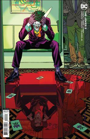 Joker (2021) 2-C