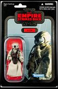 """Star Wars: Vintage Collection 3 3/4"""" Figures (Exclusives) 4-LOM Celebration V Exclusive"""