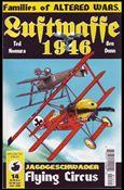 Luftwaffe: 1946 (1997) 14-A