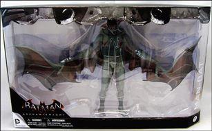 Batman: Arkham Knight  Man-Bat