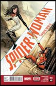 Spider-Woman (2015) 3-A