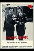 Hogan's Heroes (Base Set) 34-A
