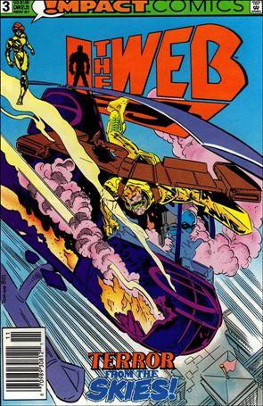 Web (1991) 3-A