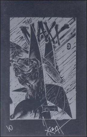 Maxx 3-C