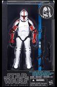 Star Wars: The Black Series (Series 2) Clone Trooper Captain