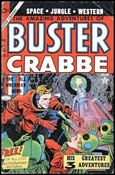 Buster Crabbe (1953) 2-A