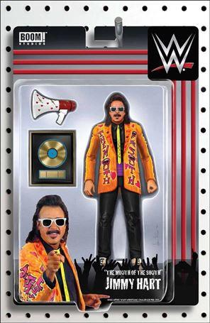 WWE 8-B