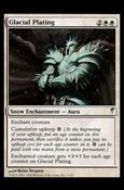 Magic the Gathering: Coldsnap (Base Set)7-A