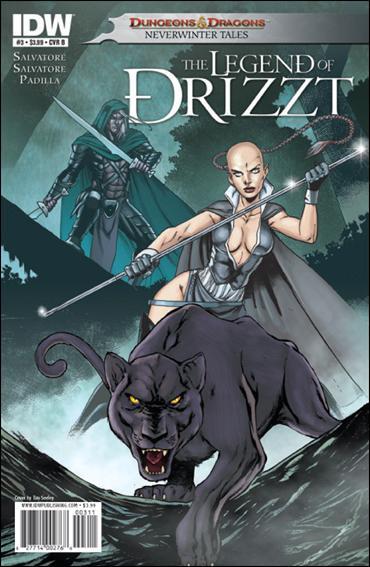 the legend of drizzt pdf archive