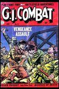 G.I. Combat (1952) 15-A