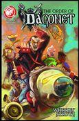 Order of Dagonet 1-A
