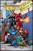 Avengers: No More Bullying  nn-A