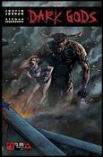Dark Gods 1-B