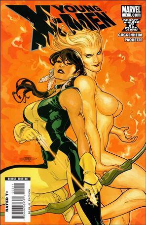 Young X-Men 2-A
