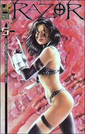 Razor (1991) 37-A