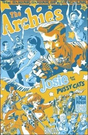 Archie (1942) 653-B
