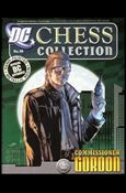 DC Chess Collection (UK) 10-A