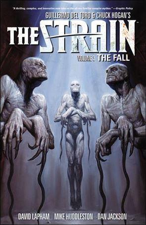 Strain 3-A