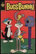 Bugs Bunny (1962) 223-A