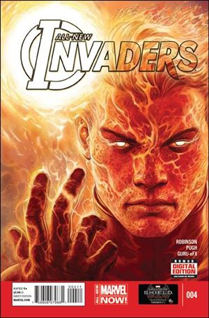 All-New Invaders 4-A