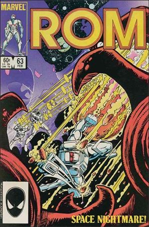 ROM (1979) 63-A