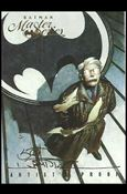 Batman Master Series (Artist Proof Parallel Base Set) 10-A